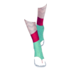 Buty patchwork 3