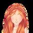 https://www.eldarya.com.br/static/img/player/hair/web_portrait/c2d320fbaa53f1f1e5578462073dcdd1~1574429945