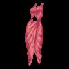 SukienkaRL6