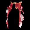 https://www.eldarya.com.br/static/img/item/player/web_portrait/10de9a57dd5678eccfd75c88b6b483bb~1491844407