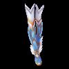Buty Valkyrie Spirit 5