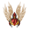 Hełm Valkyrie Spirit 2