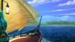 Océan bateau (13)