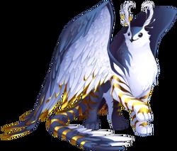 Owlett Adult