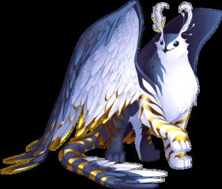 Owlett | Eldarya Wiki | FANDOM powered by Wikia
