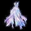 Astral Prophet sukienka 09