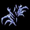 Skarpetki Queen spider 14