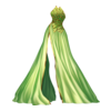 Suknia Countess of Pan 02