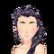 https://www.eldarya.com.br/static/img/player/hair/web_portrait/79032d60901e80764929b54544dd0c90