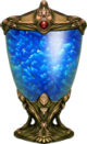 Cristal14