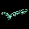 https://www.eldarya.com.br/static/img/item/player/web_portrait/f9ffe92d9195ba48d660388573247a70