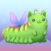 Le Catatapillar