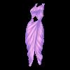 SukienkaRL2
