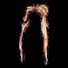Swordandroses peleryna 4