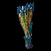 https://www.eldarya.com.br/static/img/item/player/web_portrait/7f890e83fb856ccd55b8afc6fb492980