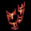 https://www.eldarya.com.br/static/img/item/player/web_portrait/ef06634a5c4173f4c126e350a8030ace