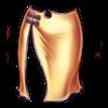 Spódnica Shy Nenuphar 11