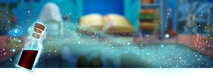 Spinoff 1 Banner