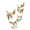 https://www.eldarya.com.br/static/img/item/player/web_portrait/178b0121d8f26e06fa7c8d927142771f