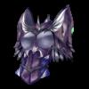 Body Valkyrie Spirit 7