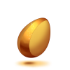 O'oluray Egg