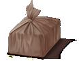 https://vignette.wikia.nocookie.net/eldarya/images/5/5a/Vivres.png/revision/latest?cb=20180127111504&path-prefix=fr
