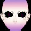 Olhos de anjo mau 3