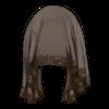 https://www.eldarya.com.br/static/img/item/player/web_portrait/6d6618c007db06b73b0444c47da2da90