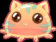 Baby Tintoffel