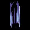 https://www.eldarya.com.br/static/img/item/player/web_portrait/6668923947955e483113bf0cdb582c05