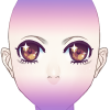 OczyShiny3