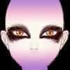 Oczy Smoky1