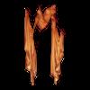 Bluzka Veiled Claws 8