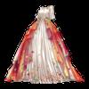 NP przejrzysta sukienka 06