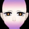 Oczy Wampir12