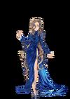 Petrifying Empress Zestaw