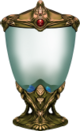 Cristal03