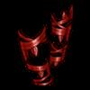 https://www.eldarya.com.br/static/img/item/player/web_portrait/fe77f871763c189beb3c98587ee4c4e0