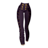 Spodnie Pretty Army 3