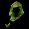 StealthCrowKaptur6