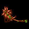 https://www.eldarya.com.br/static/img/item/player/web_portrait/011115122c09e73493c3848b9c4ac233~1574339529