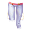 Spodnie Sweethear 11