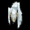 https://www.eldarya.com.br/static/img/item/player/web_portrait/1767be0ea40c76528f7339bb0c1beb10