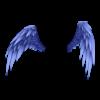 Skrzydła Star Angel 7