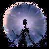https://www.eldarya.com.br/static/img/item/player/web_portrait/a7ca0cc2cb88b859b35ecfe0a21f1b8e