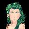 https://www.eldarya.com.br/static/img/player/hair/web_portrait/81a6b9ddbb3984af4a8efcc003f31ec0