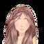 https://www.eldarya.com.br/static/img/player/hair/web_portrait/99841bc4f9cbc5e02eac228f0e0db310~1574429965