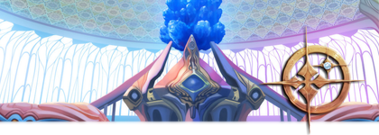 Banner Episode 02