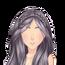 https://www.eldarya.com.br/static/img/player/hair/web_portrait/dc8adbd4b382328dd60dd0c54554f0d0~1574430014