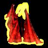 https://www.eldarya.com.br/static/img/item/player/web_portrait/f93c65effbb0cf3a76ad8bc678de8751